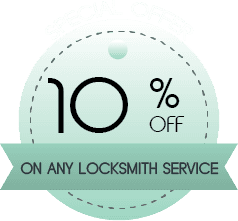 Beaumont CA Locksmith Store Beaumont, CA 909-331-1654